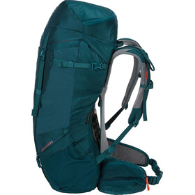 Thule W's Capstone Backpack 40l Deep Teal
